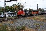 CN 5481 on K042